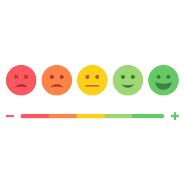 Cette image a un attribut alt vide; le nom du fichier est emotions-600-400endered-2.png